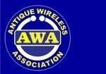 Antique Wireless Association